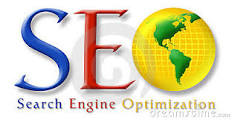 search enginr optimization