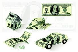 dollar photos