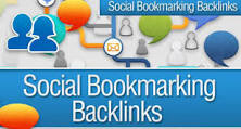 social bookmarking photos